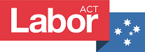 ACT Labor Merch Store
